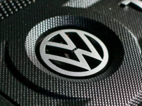 special-deals-for-volkswagen-buyers-and-owners-during-june
