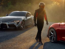 600-unit-toyota-gr-supra-a91-cf-edition-exclusively-for-the-us-market