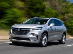 buick-has-officially-unveiled-the-updated-crossover-buick-enclave