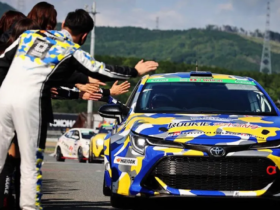 toyota-completes-24-hour-race-with-hydrogen-powered-corolla
