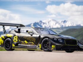 bentley-continental-gt3-to-attack-pikes-peak-with-750-hp