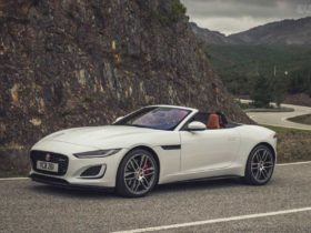 2022-jaguar-f-type-lineup-gets-all-supercharged-for-america