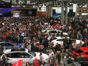 new-york-auto-show-returns-in-august-with-pre-pandemic-power