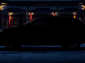 presented-a-new-teaser-for-the-premium-crossover-lexus-nx-2nd-generation