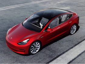 tesla-model-3-and-model-y-electric-cars-recall-again-due-to-seat-belts