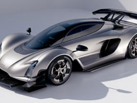 czinger-21c,-touring-arese-rh95,-rimac-nevera:-this-week's-top-photos