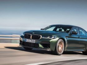 bmw-m550i-and-540i-will-be-able-to-drive-faster-after-software-update