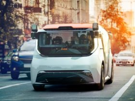 in-california,-passengers-will-be-able-to-drive-self-driving-cars-without-a-driver