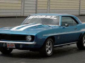 """deep-dive:-the-yenko-camaro-and-dodge-challenger-from-""""2-fast-2-furious"""""""