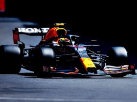 f1/round-6:-highlights-&-provisional-results-for-2021-azerbaijan-grand-prix