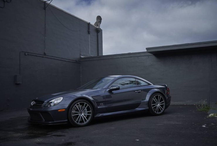 """mercedes-benz-sl65-amg-black-series-or-the-most-""""evil""""-version-of-the-legend"""