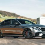 mercedes-amg-e63-s-looks-spectacular-with-21-inch-wheels