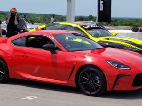 the-2022-gr-86-makes-a-good-impression-during-our-first-ride-as-toyota-explains-why-it-lacks-a-turbo