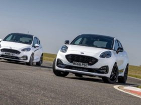 mountune-unveils-upgrade-pack-for-ford-puma-st-and-fiesta-st