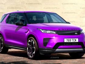 land-rover-discovery-sport-2024:-everything-we-know-about-the-suv