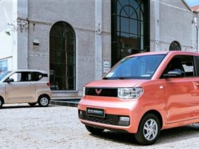 the-production-of-the-cheapest-chinese-electric-car-for-$-4500-will-reach-1.2-million-units-in-2022
