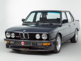 rare-1983-alpina-b9-to-be-auctioned