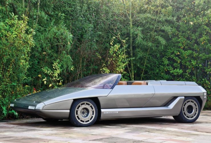 these-are-rather-strange-concept-cars-from-the-80s-of-the-last-century.