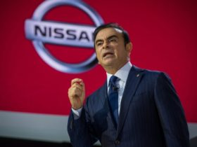 carlos-ghosn-scandal:-new-book-lifts-the-lid-on-the-entire-ordeal