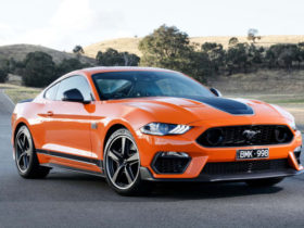 2021-ford-mustang-mach-1-launch-review