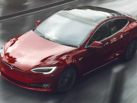 tesla-canceled-the-release-of-a-model-with-a-power-reserve-of-almost-1,000-km
