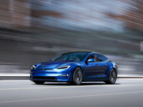 tesla-model-s-plaid+-canceled-because-plaid-is-fast-enough-at-0-60-mph-in-less-than-2s