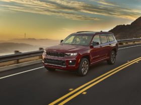 new-jeep-grand-cherokee-to-spawn-2-row,-plug-in-hybrid-options-in-2021