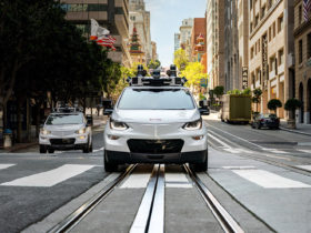 cruise-driverless-cars-are-now-allowed-to-carry-passengers-in-california