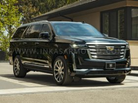 inkas-has-released-an-armored-version-of-the-cadillac-escalade-suv