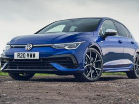 2022-volkswagen-golf-r-and-tiguan-r-due-in-australia-in-february,-t-roc-r-here-later-in-2022