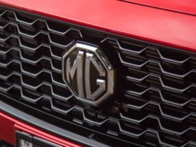 mg-sales-surge-…-and-not-just-in-australia