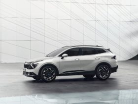 kia-sportage-2023-debuts-bold-new-styling-and-improved-interior
