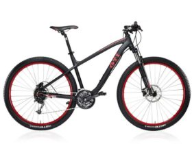 volkswagen-launches-vw-gti-of-bikes-mountain-bike-for-$-850