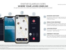 general-motors-will-open-access-to-proprietary-onstar-guardian-app-for-everyone