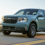 preview:-2022-ford-maverick-compact-pickup-rides-right-out-of-the-danger-zone