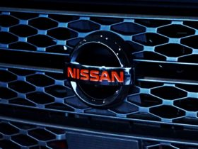 nissan-'great-rewards'-campaign-offers-special-deals-besides-savings-on-sales-tax