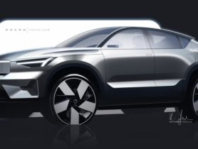 volvo-opens-the-door-to-more-coupe-suvs,-electric-wagons