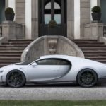 bugatti-chiron-super-sport-debuts-with-1,600-horses-and-a-long-tail