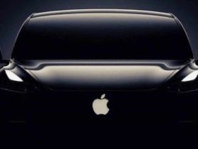 apple-in-talks-with-catl-and-byd-to-supply-batteries-for-electric-car
