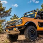 new-details-about-2021-ford-bronco-suv-revealed