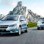 electric-car-sales-have-skyrocketed-in-china