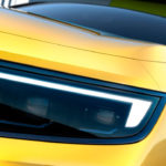 opel-has-published-the-first-images-of-the-new-opel-astra
