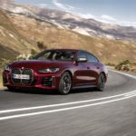 preview:-2022-bmw-4-series-gran-coupe-grows-in-size,-brawn