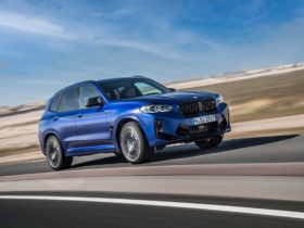 preview:-2022-bmw-x3-arrives-with-fresh-looks,-mild-hybrid-tech
