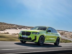 preview:-2022-bmw-x4-keeps-sexy-looks,-adds-tech