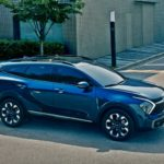 fifth-generation-kia-sportage-revealed-–-to-be-locally-assembled-in-2022?