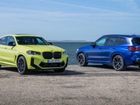 2022-bmw-x3-m-and-x4-m-competition-facelifts-unveiled,-australian-launches-due-late-2021-–-update