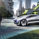 the-conspiracy-keeping-self-driving-cars-off-our-streets