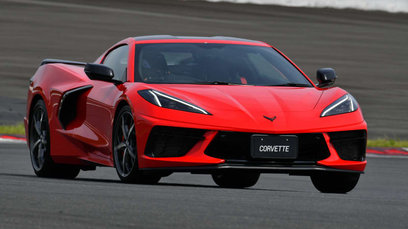 2022-chevrolet-corvette-order-books-now-open,-carbon-edition-price-and-specs
