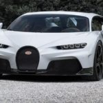 2022-bugatti-chiron-super-sport-unveiled-with-440km/h-top-speed-and-$5.5-million-price-tag